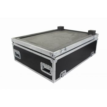 Flight case pour mixer - M