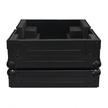 Flight case pour CDJ 900 / CDJ 900 NXS / CDJ 2000 NXS2