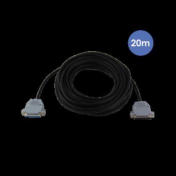 Câble ILDA 20m