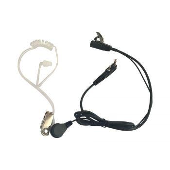 Écouteur In-Ear pour talkie-walkie