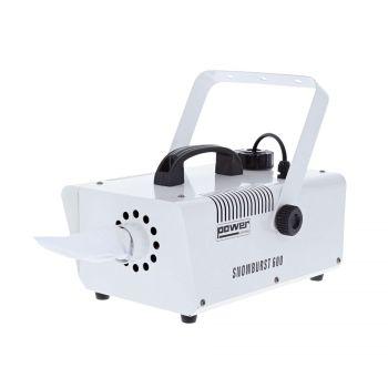 Machine à neige 600W
