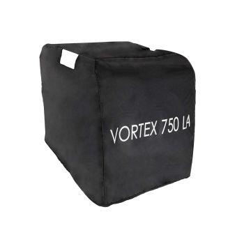 Housse pour sub VORTEX 751