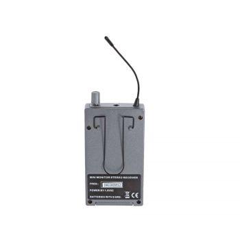 Récepteur pour système In-ear WM INEAR 1000 G3