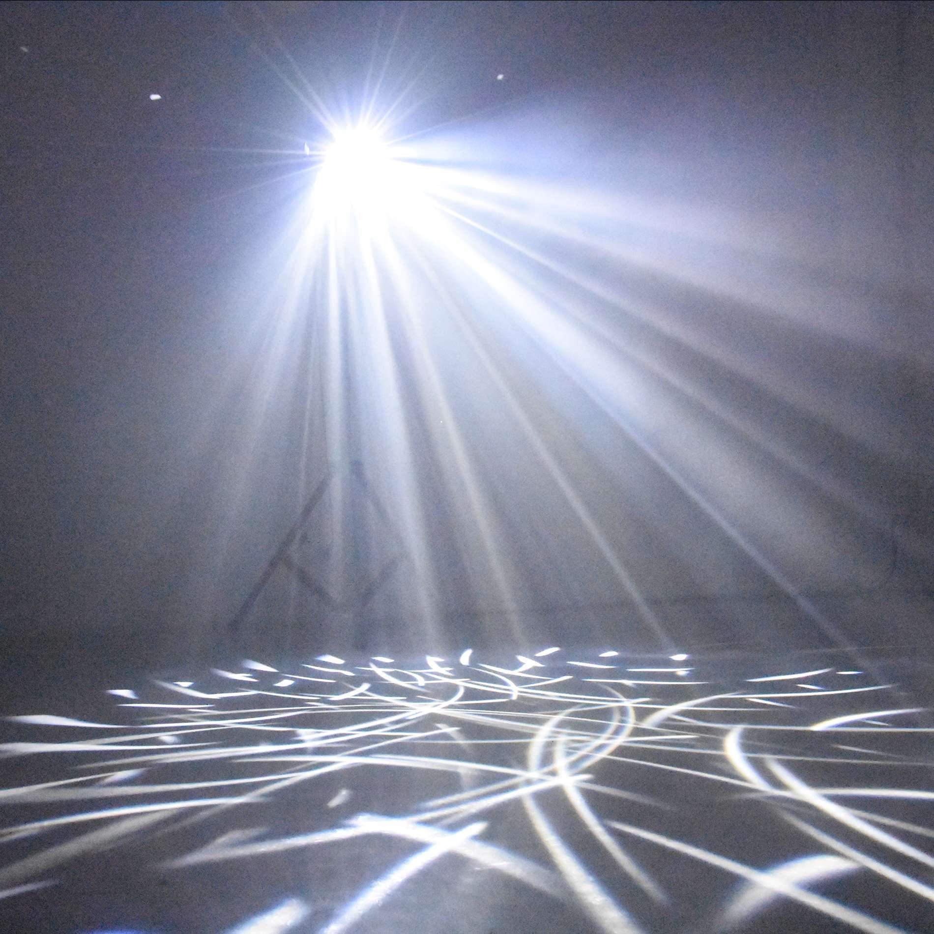 Festnight Multifonction 4 en 1 v/élo lumi/ère 400 lumens v/élo Lampe de Poche v/élo klaxon Support de t/él/éphone Puissance Banque v/élo Avant lumi/ère