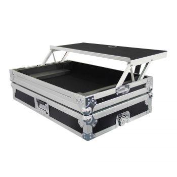Flight-case pour contrôleur numérique DDJ SX3/RX