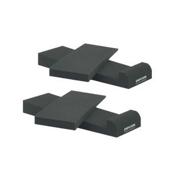 Accessoires De Monitoring - Vendu par paire