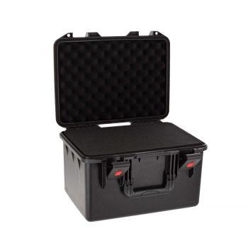 Flight-case ABS IP65