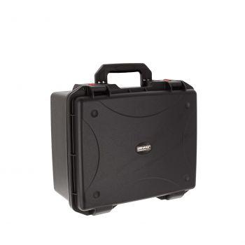 Flight-case ABS IP67