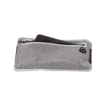 bodypack belt