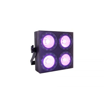 Blinder 4x30W COB RING