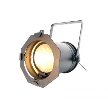 Projecteur Par Cob Zoom 100CW