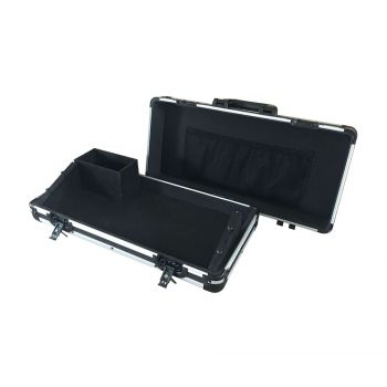 Valise transport Console DMX