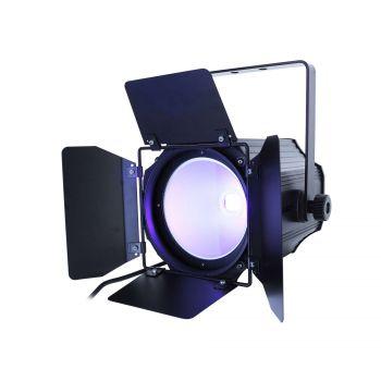 Par Cob UV 150 W