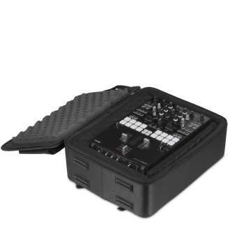 U 9107 BL UDG Ultimate Pioneer CD Player/Mixer Backpack