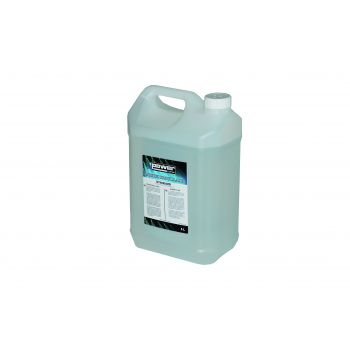 Liquide Brouillard Standard (Water Based) 5L