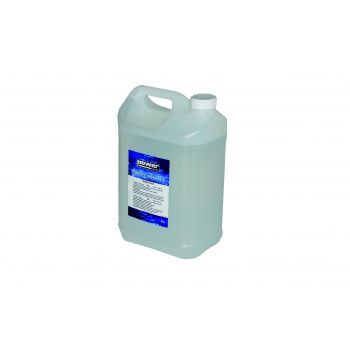 Liquide Bulles 5L