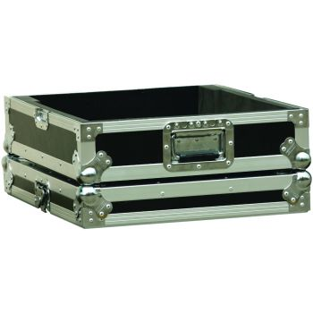 Flight Case Pour Table De Mixage DJM 2000